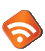 Firenzelibri s.r.l. - Feed RSS