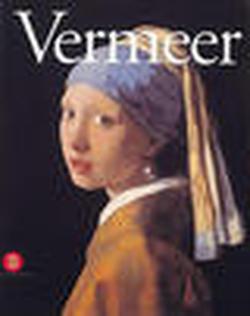 CATALOGO DELLA MOSTRA: - Johannes Vermeer.