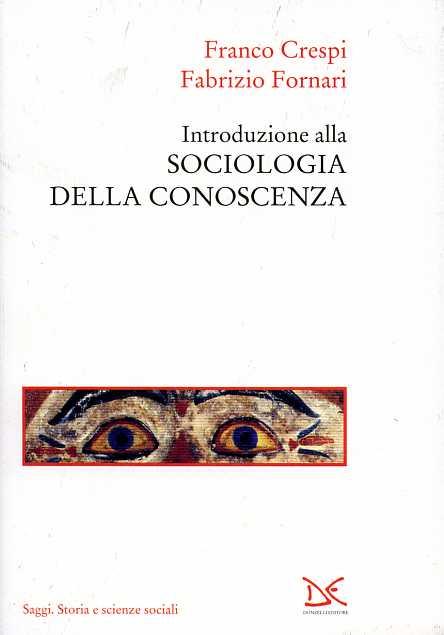 Il Gargano. Un'inchiesta fra due millenni: 1965-2001