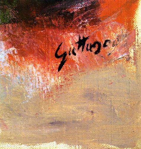 CATALOGO DELLA MOSTRA. - Renato Guttuso nella pittura.