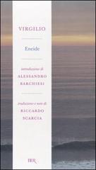 PUBLIO VIRGILIO MARONE. - Eneide.