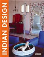 -- - Indian design.