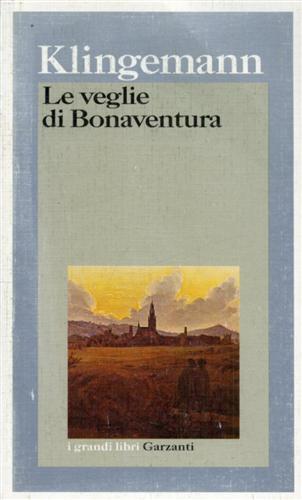 Viaggio sentimentale di Yorick lungo la Francia e l'Italia. Traduzione di Ugo Foscolo.
