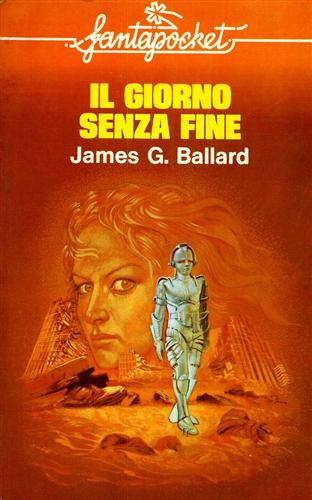 Il nemico è fra noi. Volume 3. Missione terra. La più grande decalogia di fantascienza mai scritta.