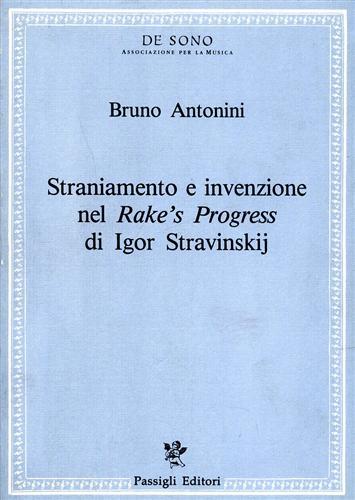 Aversa a Domenico Cimarosa Nel Primo Centenario Dalla Sua Morte (Classic Reprint) (Italian Edition)