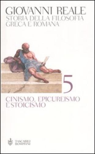 Guida alla nuova edizione de Encyclopedie di Diderot e D' Alembert.