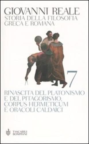 Storia della filosofia greca e romana. vol.2: Sofisti socrate e socratici minori.