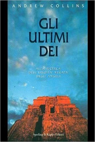 Le sette dinastie. La lotta per il potere nel grande romanzo dell'Italia Rinascimentale.