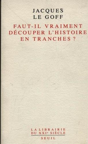 Polemiche  1947-1961.