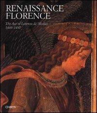renaissance florence 1997 - photo#4