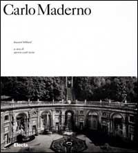 HIBBARD,H. - Carlo Maderno.