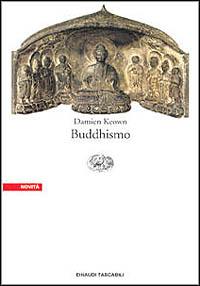 Buddhismo.