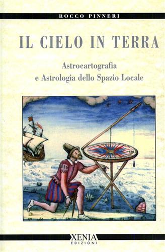 Galileo filosofo geometra