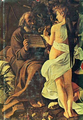 Arte, Scienza e Cultura in Roma Cristiana.