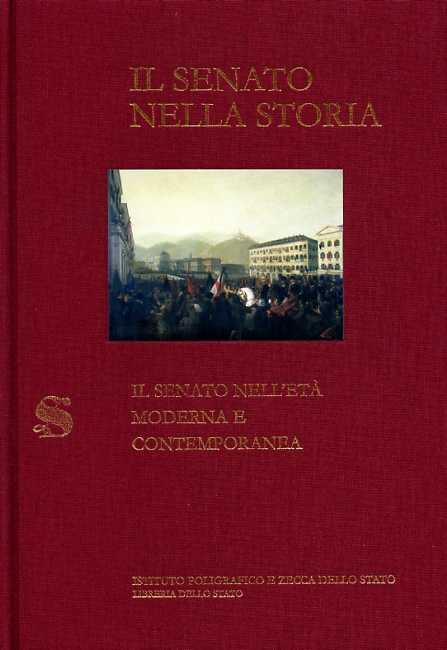 Nell età moderna e contemporanea roma ist poligrafico e zecca dello
