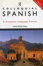 9780415126823-Colloquial Spanish. A complete Language Course.
