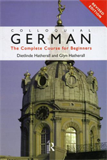 9780415049382-Colloquial German. The Complete Course for Beginners.