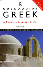 9780415126861-Colloquial Greek. A complete language course.