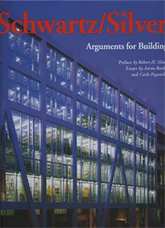 -- - Schwartz/Silver. Arguments for Building.