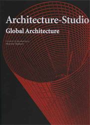 -- - Architetture- Studio Global Architecture.