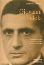 9788884028822-Giovanni Amendola.