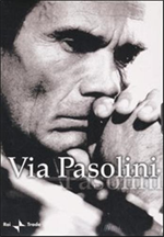 9788860160072-Via Pasolini.