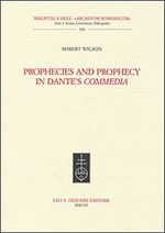 9788822257482-Prophecies and prophecy in Dante's Commedia.