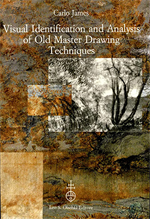 9788822260147-Visual Identification and Analysis of Old Master Drawing Techniques.