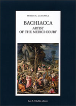 9788822257642-Bachiacca. Artist of the Medici Court.