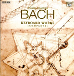 5028421922171-Keyboard Works (complete).