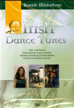 5029365755528-Irish Dance Tunes.