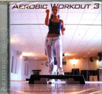 5029365644723-Aerobic Workout 3. 60 Minutes Workout. Warming-Up & Cooling-Down.