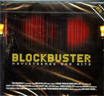 5029365641128-Blockbuster. Moviethemes and Hits.