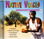 5029365080620-Native Voices. 2.