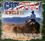 5029365090926-Country Jewels II.