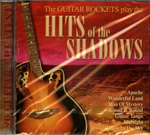 5029365081726-The Guitar Rockets play the Hits of the Shadows.