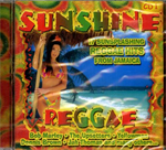 5029365095525-Sunshine Reggae, 1. 17 Sunsplashing Reggae Hits from Jamaica.