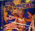 5029365090728-Club Tropical, 3. 15 Hot Salsa Hits de Cuba.
