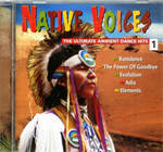 5029365080521-Native Voices. 1.