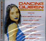 5029365612425-Dancing Queen. The Eurovision Dance Album.