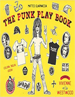 9788866483090-The punk play book.
