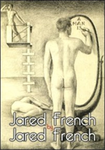 9788842218944-Jared French by Jared French.