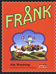 Woodring,Jim. - Frank.