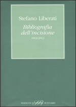 9788886842808-Bibliografia dell'incisione (1803-2003).