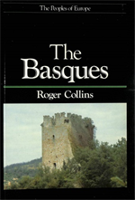 9780631175650-The Basques.