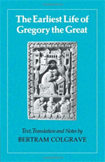 9780521313841-The Earliest Life of Gregory the Great.