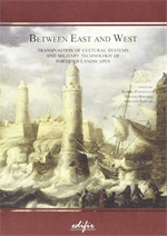 9788879705646-Between East and West Transposition of Cultural Systems and Military Technology