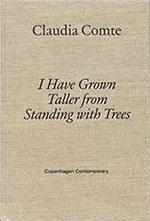 9788799942688-I Have Grown Taller from Standing with Trees.