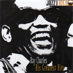 His Greatest Hits di Ray Charles.