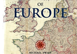 9781856485753-Historical Maps of Europe.